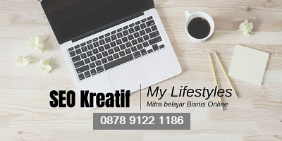 Pelatihan Bisnis Online Surabaya